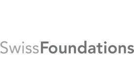 SwissFoundations
